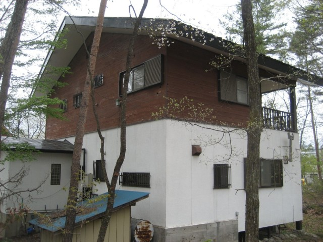 Eholand House for sale