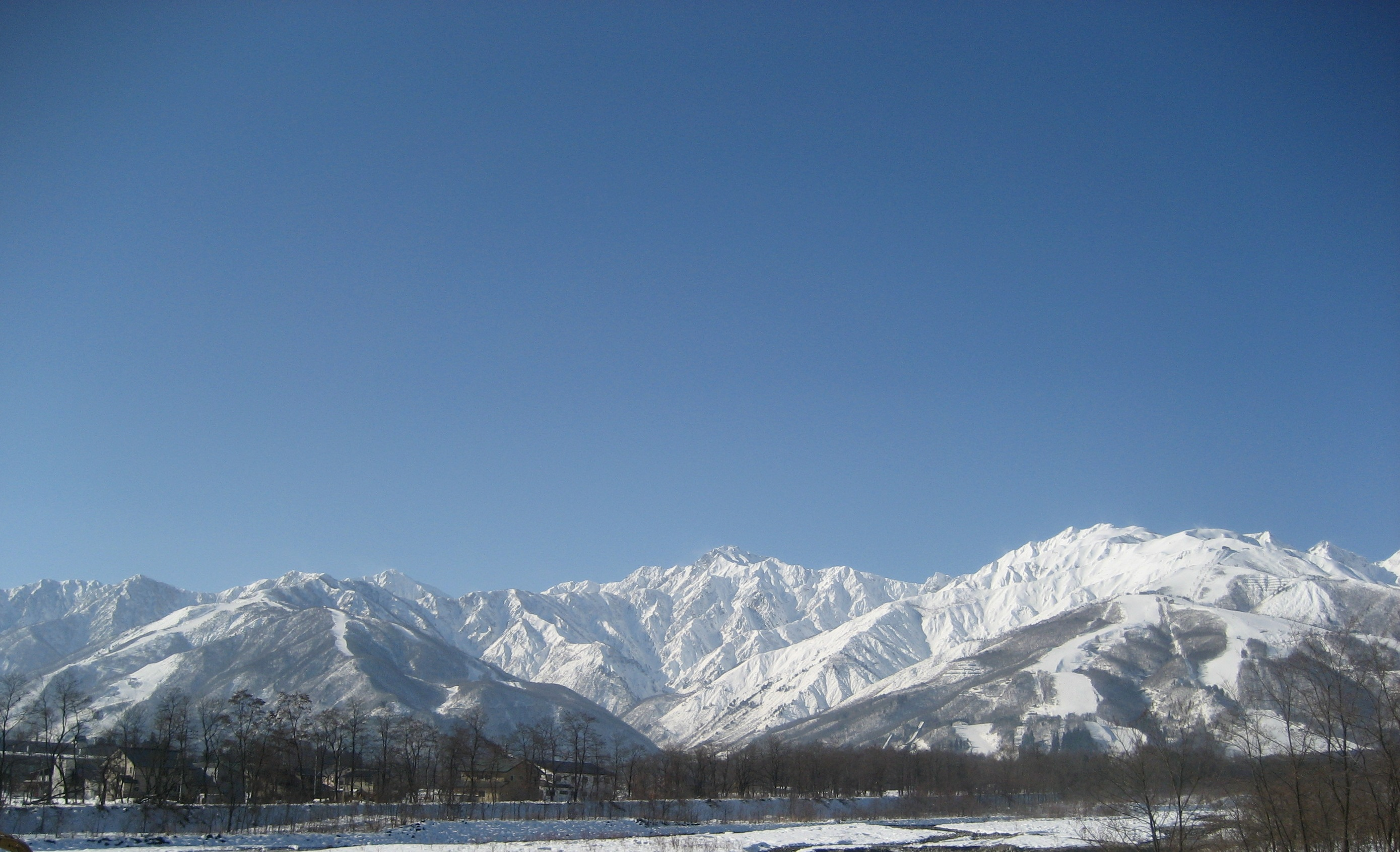 hakuba blog   regular updates on the snow, the food, the people and