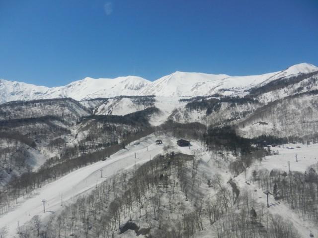 Tsugaike-Hakuba