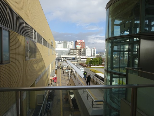 Hakuba to Nagano