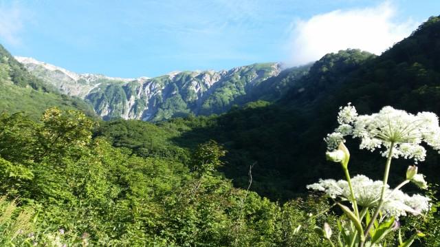 Mt Hakuba 27